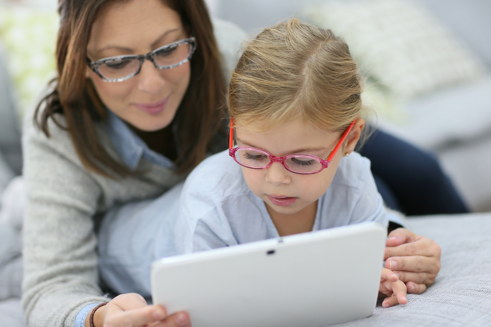 Pediatric Eye Care Questions